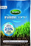 Scotts Every Drop Granule (Sold in select states)