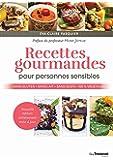 Recettes gourmandes pour une vie meilleure - Cuisinez gourmand sans gluten sans lait sans oeufs pdf ...