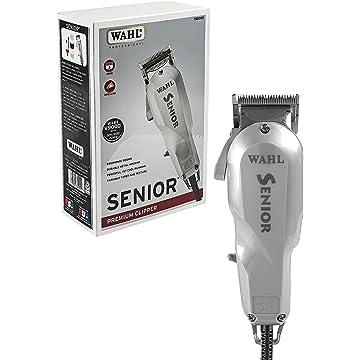 top best Senior V9000