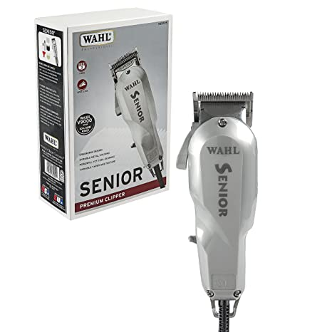Wahl Professional Senior Clipper