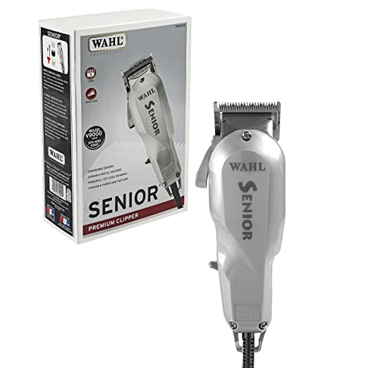 Top 5 Best Hair Clippers For Fades 2019: What Should You Get Now? 5