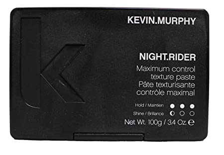 Kevin Murphy Night Rider Matte3.4 oz 100 g