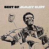 Best Of Jimmy Cliff [LP]