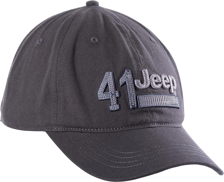 para hombre Jeep Gorra de b/éisbol
