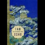 Tao: The Pathless Path (English Edition)
