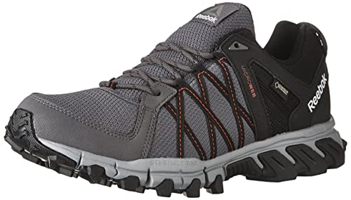 809d71b90115ba Reebok Men s Trailgrip RS 5.0 GTX Trail Running Shoe  Amazon.ca ...