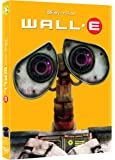 Wall-E - Collection 2016 (DVD)