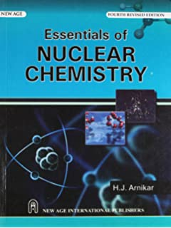 Nuclear energy sixth edition an introduction to the concepts customers who viewed this item also viewed fandeluxe Images
