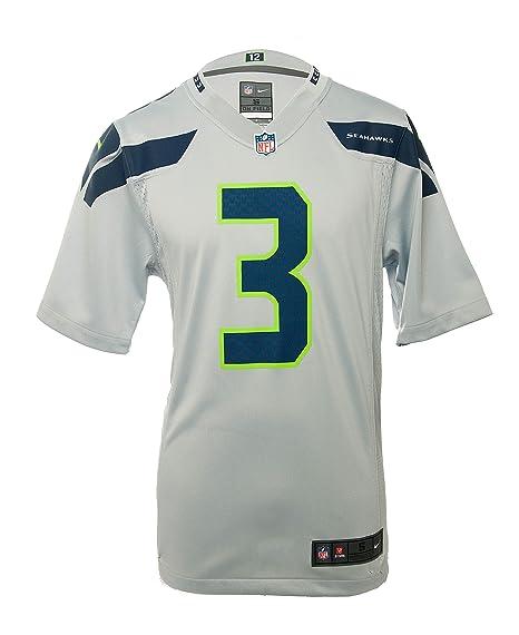 nike nfl seahawks jersey