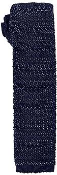 SC01.KN.PLAIN: Navy