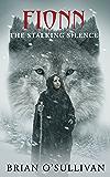 Fionn: The Stalking Silence (The Fionn mac Cumhaill Series)