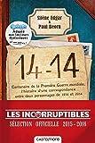 14 -14 (version dyslexique)