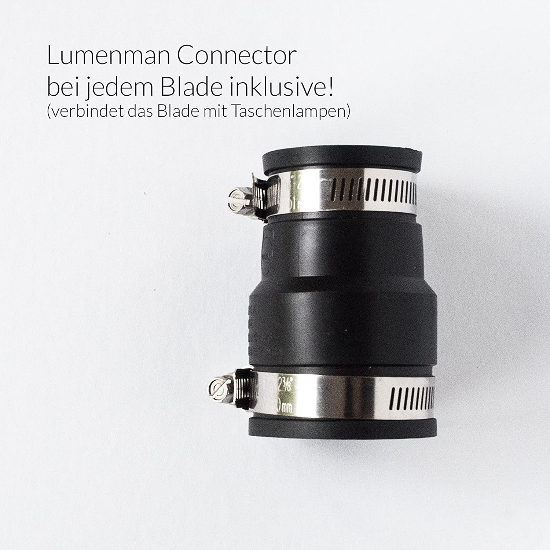Lumenman Blade Sark, Lightpainting Light-Blade: Amazon.de: Kamera