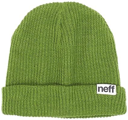 Neff Fold Beanie - Gorro: Amazon.es: Ropa y accesorios