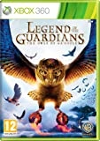 Legend of the Guardians (Xbox 360)