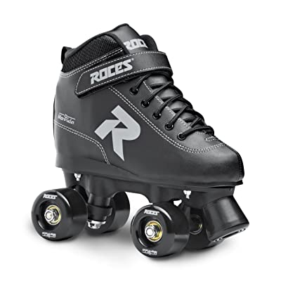 Roces Movida Up Roller Rollers/patins à roulettes