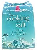 Pagoda Pure Cooking Sea Salt, 1kg