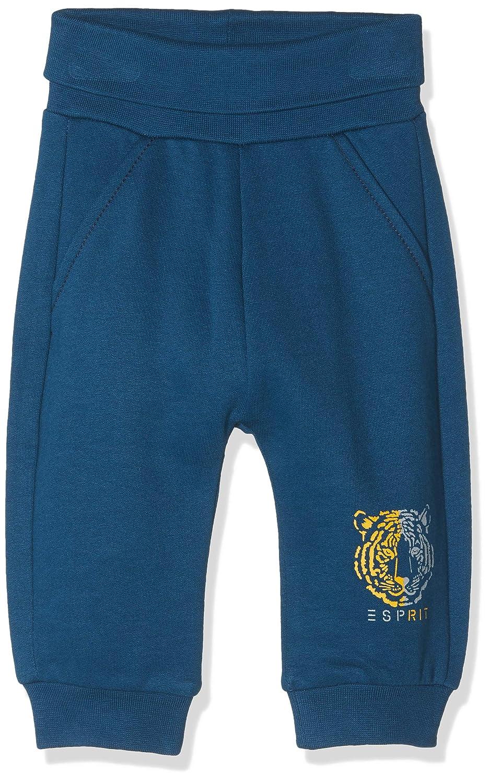 ESPRIT KIDS Baby-Jungen Hose Knit Pants RM2306210