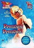 Promises! Promises! (Amazon.com Exclusive)