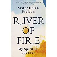 River of Fire: My Spiritual Journey