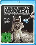 Operation Avalanche [Blu-ray]