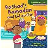 Rashad's Ramadan and Eid al-Fitr (Cloverleaf Books ™ ― Holidays and Special Days)
