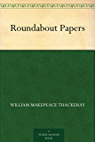 Roundabout Papers (English Edition)
