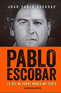 Sobreviviendo A Pablo Escobar Popeye El Sicario 23 Años