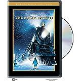 The Polar Express (Widescreen Edition)