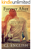 Forever After (AFFAIRYTALE Book 2)
