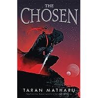 The Chosen (Contender, 1)