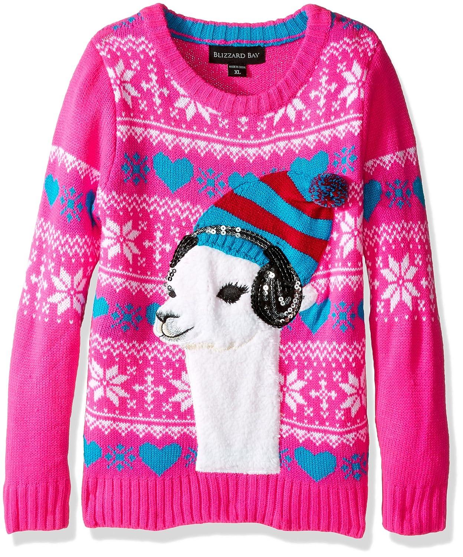 Aran Sweater Mens