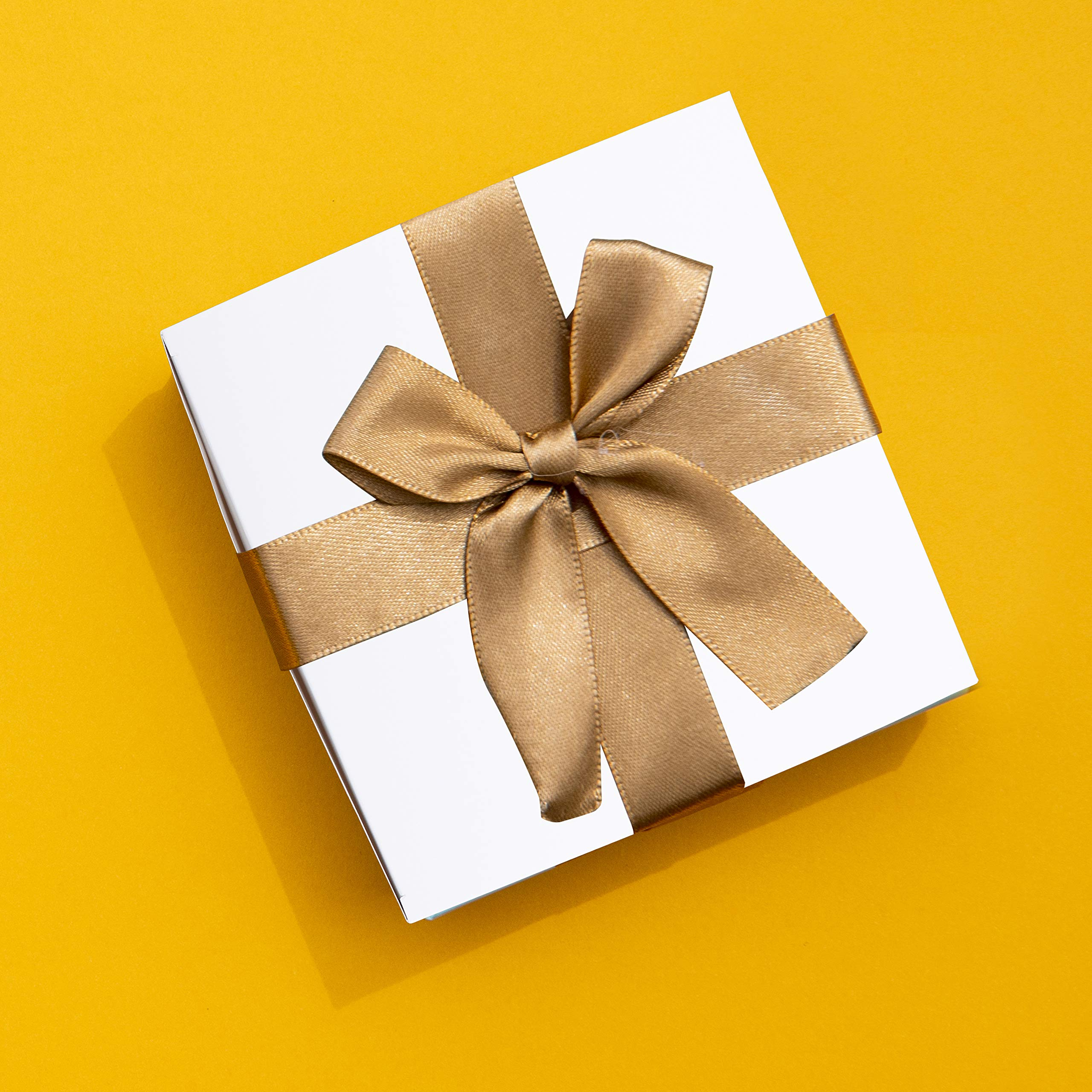 5 x WHITE SHIPPING BOXES GIFT PRESENT WEDDING PRESENTATION PACKET 20 x 15 x 6cm