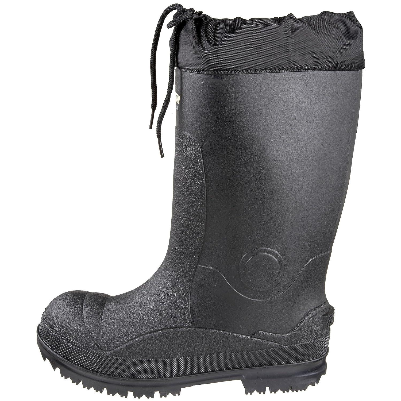Rubber stylish boots canada catalog photo