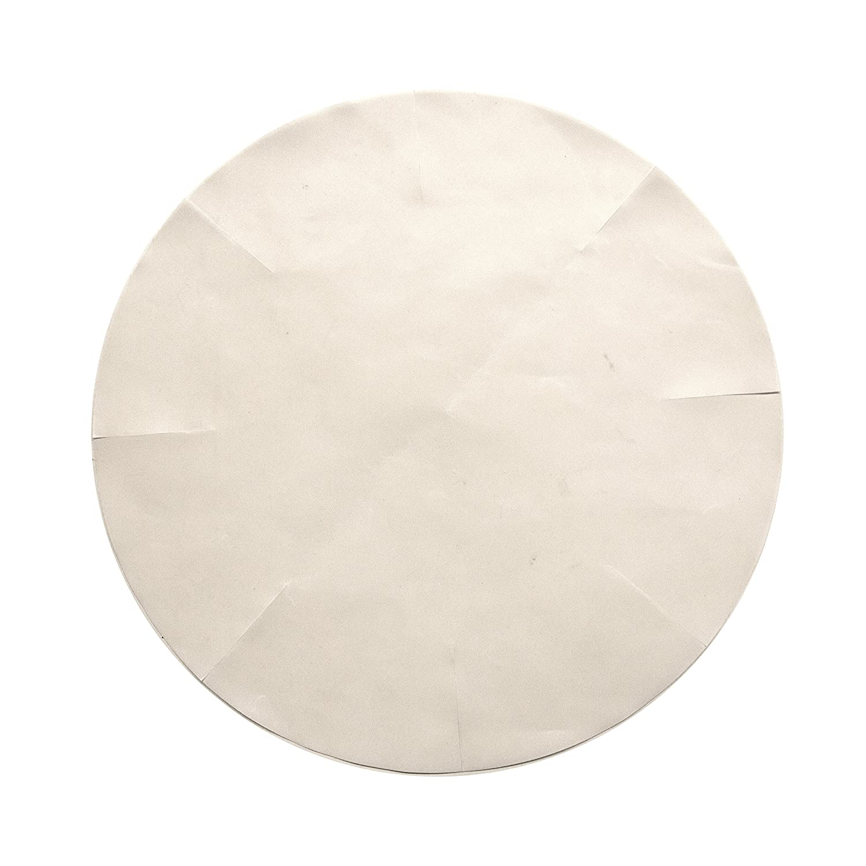 Cuisy kc2126 Hoja de cocción Special Molde de Fibra de Vidrio Color Blanco 33, 80 x 0, 10 cm: Amazon.es: Hogar