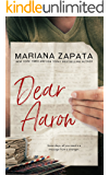 Dear Aaron (English Edition)