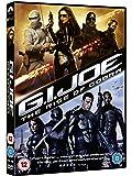G.I. Joe: The Rise of Cobra [DVD]