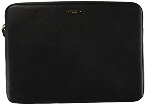 search for genuine shop for genuine pre order kate spade new york Saffiano Laptop Sleeve for 13