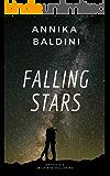 La chiave dell'anima: Episodio 4 (Falling stars Vol. 5)