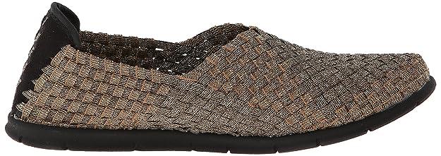 1ed0cfb9285 Steve Madden Steven Women s Cliper Fashion Sneaker
