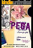 #DesaPega (Portuguese Edition)