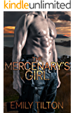 The Mercenary's Girl