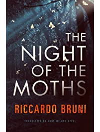 Amazon kindle book deals for 399 or less the night of the moths fandeluxe Choice Image