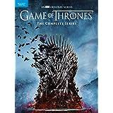 Game of Thrones: Complete Series (Blu-ray + Digital Copy)