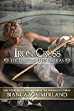 Iron Cross: The Dartmouth Cobras #6
