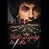 Talk Dirty to Me (Devils Pride MC Book 2)