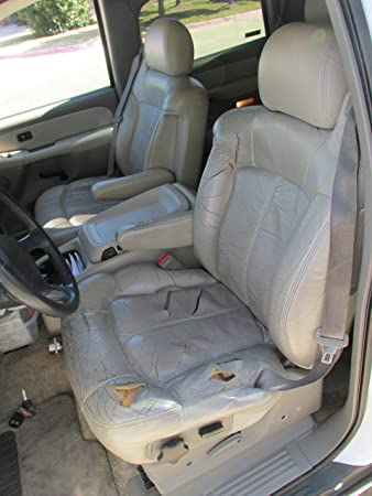 Enjoyable Amazon Com Durafit Seat Covers 1999 2002 Chevy Silverado Forskolin Free Trial Chair Design Images Forskolin Free Trialorg