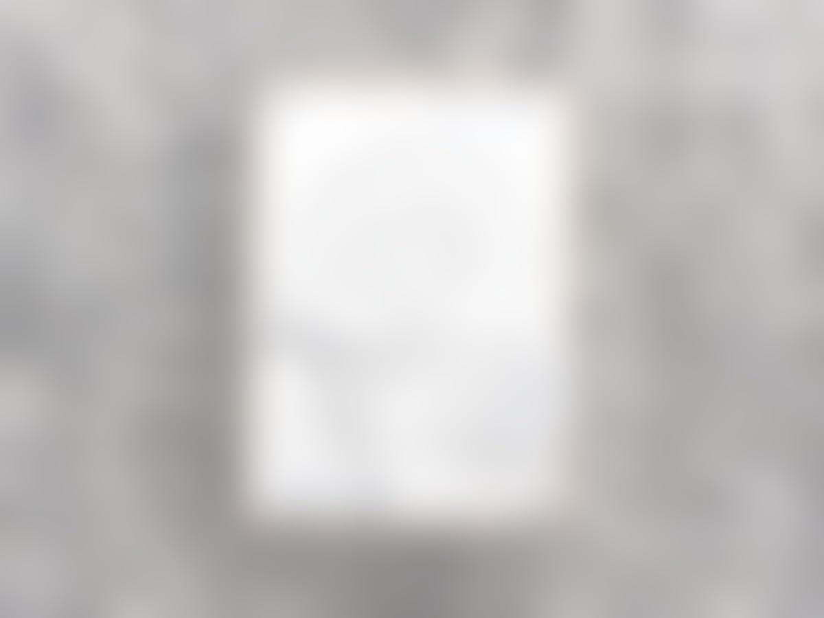 Schminkk/ästchen Schmuckk/ästchen Schl/üsselschrank Modernes und sehr dekoratives Schr/änkchen aus Holz b20h22t11cm 3 Schubladen wei/ß grau beige