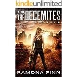 The Decemites (The Echelon Book 1)