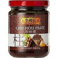 Lee Kum Kee Chu Hou Paste, Hong Kong, 240 g